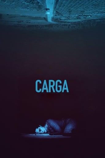 Carga Stream