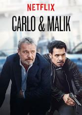 Carlo & Malik Stream