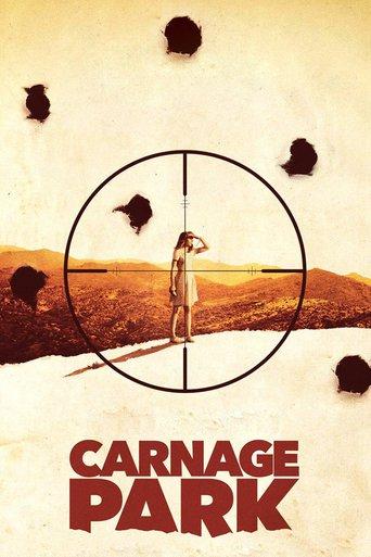 Carnage Park - stream