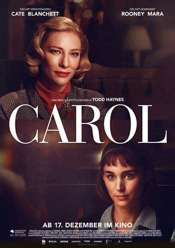 Film Carol Stream