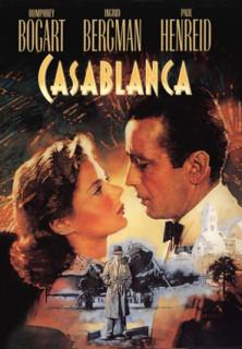 Film Casablanca Stream