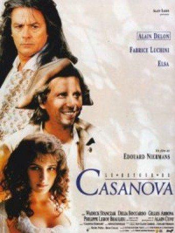 Casanovas Rückkehr stream