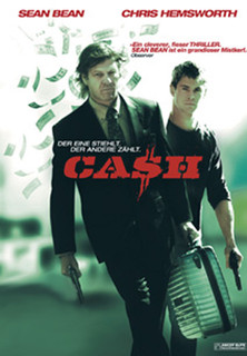 Cash stream