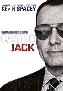 Casino Jack stream