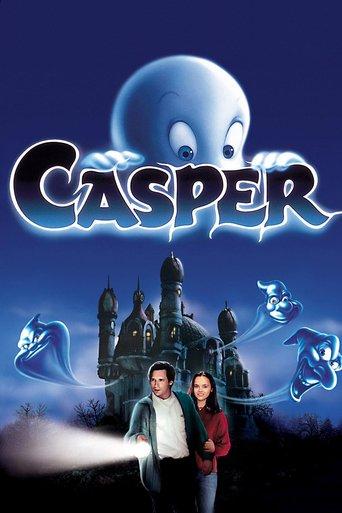 Casper Stream