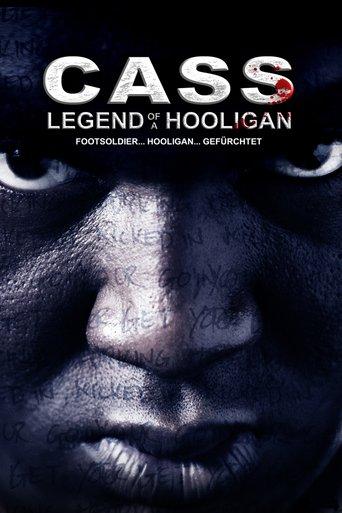 Cass - Legend of a Hooligan Stream