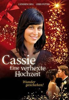 Cassie - Eine verhexte Hochzeit stream