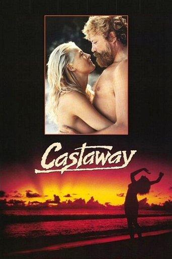 Castaway - Die Insel - stream
