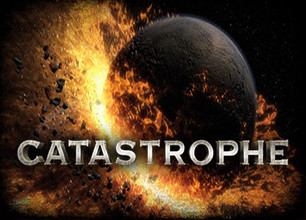 Catastrophe stream