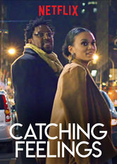 Catching Feelings stream