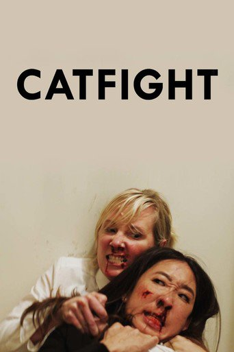 Catfight stream