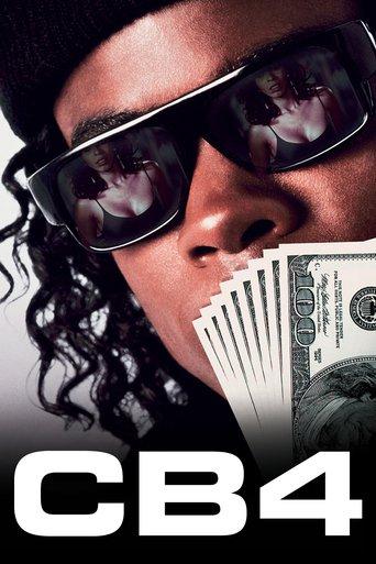 CB4 - Die Rapper aus LA stream