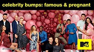 Celebrity Bumps: Famous & Pregnant Stream