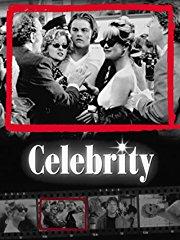 Celebrity - stream