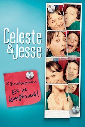Celeste & Jesse stream