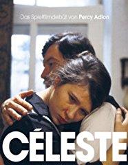 Celeste Stream