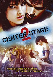 Center Stage 2 stream