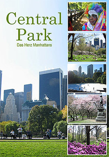 Central Park - Das Herz Manhattans stream