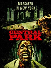Central Park: Massaker in New York stream