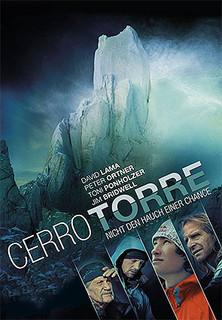 Cerro Torre - Nicht den Hauch einer Chance (OmU) - stream