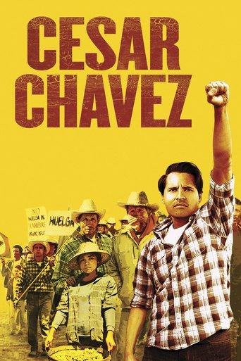 Cesar Chavez stream