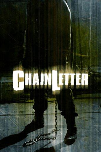 Chain Letter stream