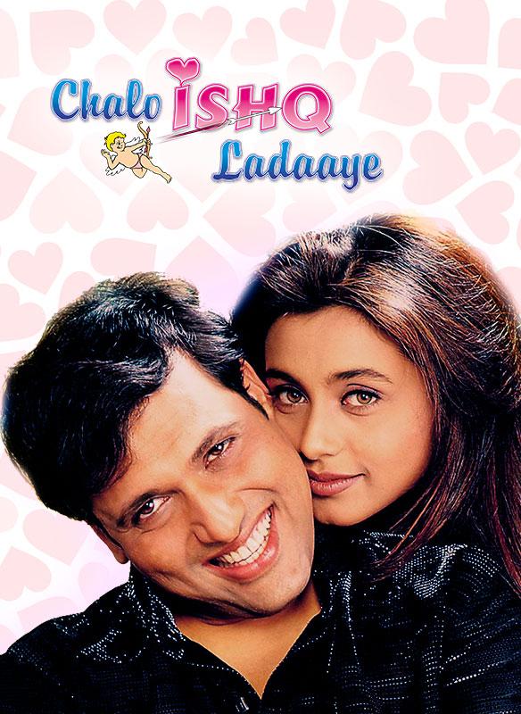 Chalo Ishq Ladaaye - stream