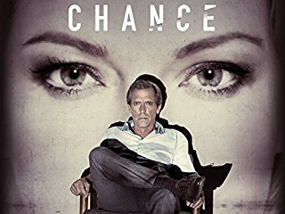 Chance stream