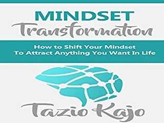 Change Your Mindset stream
