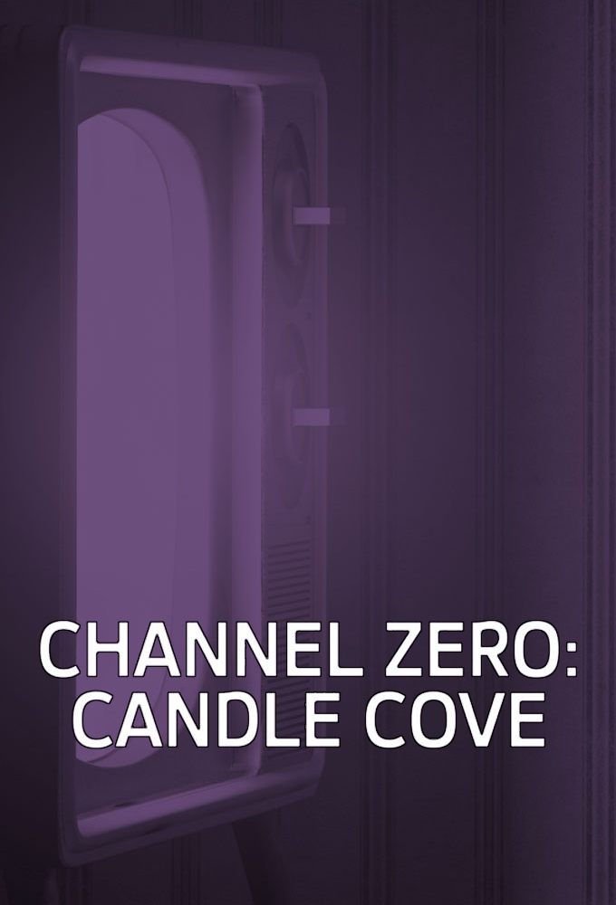 Channel Zero stream