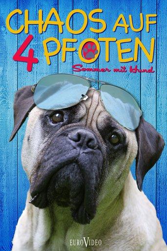 Chaos auf 4 Pfoten - Sommer mit Hund stream