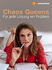Chaos-Queens: Für jede Lösung ein Problem stream