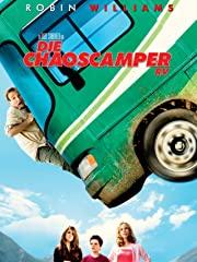 Chaoscamper, Die (4K UHD) stream