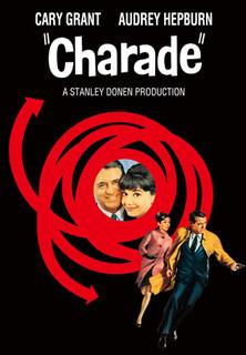 Charade - stream