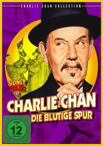 Charlie Chan - Die blutige Spur - stream