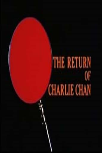 Charlie Chan: Ein wohlgehütetes Geheimnis stream