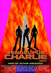 Charlie's Angels stream