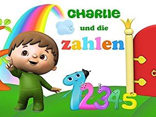Charlie und die Zahlen stream