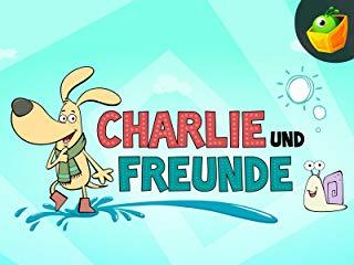 Charlie und Freunde stream