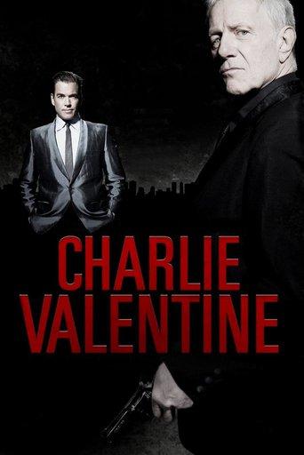 Charlie Valentine stream