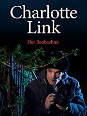 Charlotte Link - Der Beobachter - stream