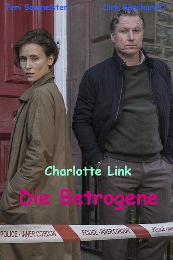 Charlotte Link - Die Betrogene - stream