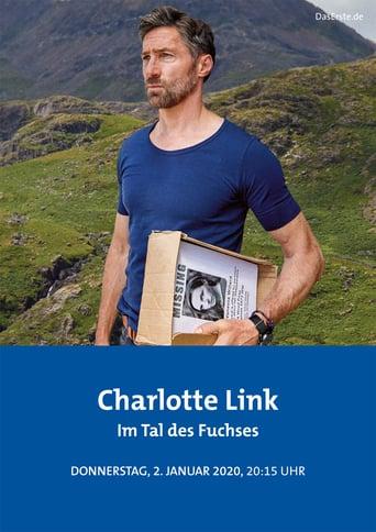 Charlotte Link - Im Tal des Fuchses stream