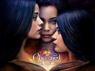 Charmed - stream