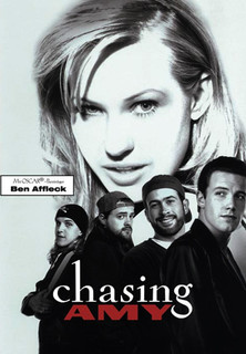 Chasing Amy stream