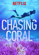 Chasing Coral - stream