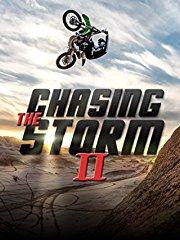 Chasing the Storm 2 stream