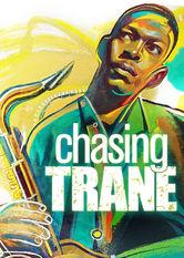 Chasing Trane - stream