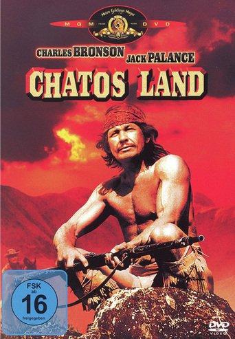Chatos Land - stream