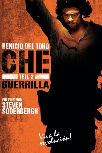 Che - Guerrilla stream